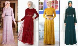 [2020] New Season Wedding Guest Dresses | 2020 Trend Wedding Guest Dresses | Dubai